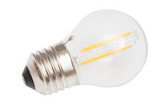 Лампа Secret De Maison G45 LED