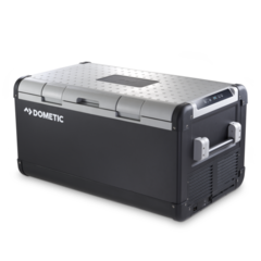 Автохолодильник Dometic-Waeco CoolFreeze CFX-100W (88 л.) 12/24/220В