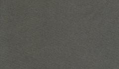 Искусственная замша Matador grey (Матадор грей)