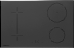 Варочная панель индукционная Kuppersbusch EKI 8642.1 F фото