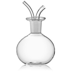 Бутылочка для масла IVV Олива 460мл