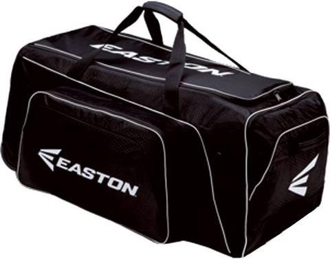 """Сумка хоккейная EASTON E700 L 40"""""""