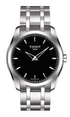 Наручные часы Tissot T035.446.11.051.00