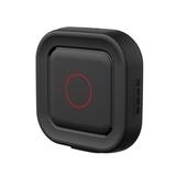 Пульт управления REMO для GoPro (AASPR-001-RU)