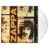 Frank Zappa / Rollo (Limited Edition)(10' Vinyl)