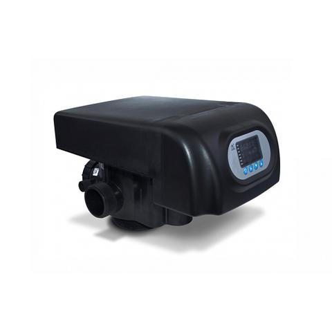 Блок управления Runxin ТМ.F74А3 - умягч, до 10 м3/час