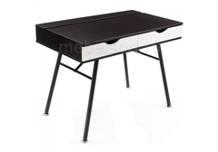 Компьютерный стол Сохо (Soho)