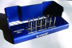НАБОР GW ULTRA CROWN & BRIDGE PREPARATION KIT