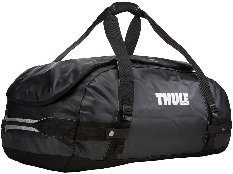 Дорожные сумки для путешествий, спортивные сумки-баулы Thule Сумка-Баул Thule Chasm M-70L 221201_thule.jpg