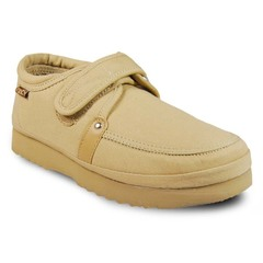 Туфли #3 Fancy