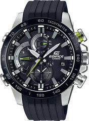 Умные наручные часы Casio Edifice EQB-800BR-1AER