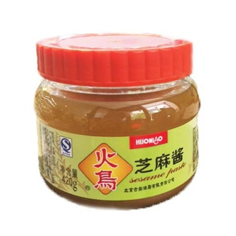 https://static-eu.insales.ru/images/products/1/1863/33916743/sesame_paste.jpg