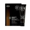 Краска для седых волос пепельный оттенок American Crew Precision Blend 5/6 3*40 мл