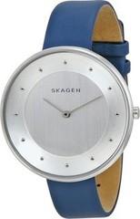 Женские часы Skagen SKW2315