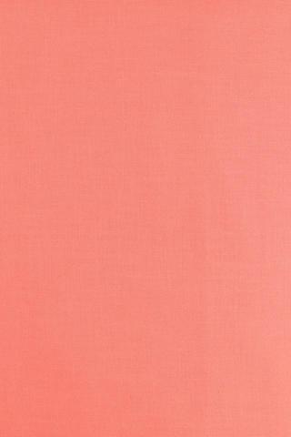 Ткань для пэчворка, хлопок 100% (арт. AL-M054)