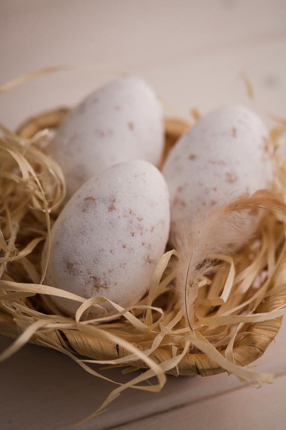 Мыло Куриное яйцо. Пластиковая форма