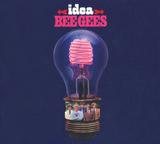 Bee Gees / Idea (2CD)
