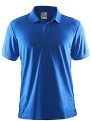 Рубашка-поло Craft Pique мужская