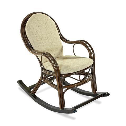 Кресло-качалка «Мариса»