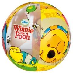 Intex Пляжный мяч Дисней ВИННИ ПУХ, 61 см (88601 (58056NP))