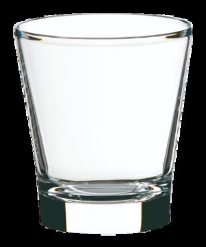 Riedel Vinum - Набор стаканов 2 шт. Tumbler Small 374 мл хрусталь (tumbler) картон