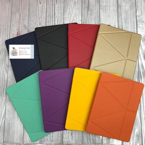 Чехол Origami Case iPad 10.2