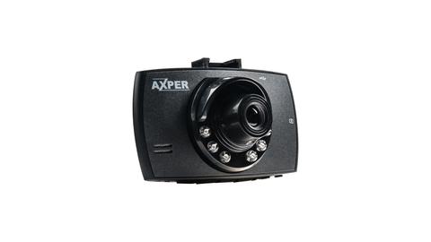 Видеорегистратор AXPER Simple Pro