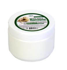 Маска-пробиотик Нормафлор, 250 мл. (Абис)
