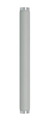 Siemens CCDA1425-EP