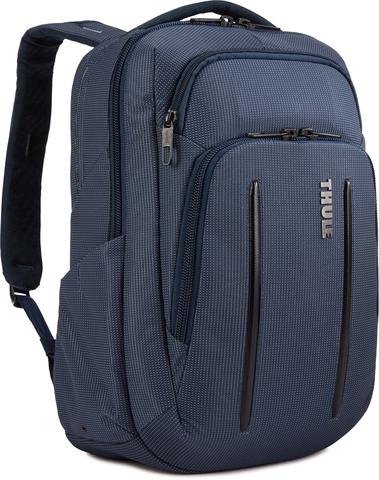 рюкзак городской Thule Crossover 2 Backpack 20L