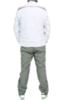 Мужской спортивный костюм от Асикс Suit World (T228Z5 0194)