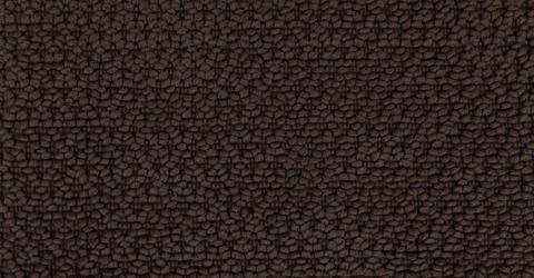 Коврик для ванной 65х90 Luxberry КОКО шоколадный