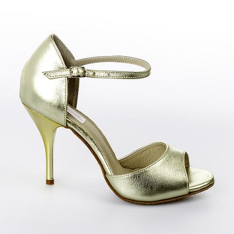 Туфли для танцев, арт.ATG11g9