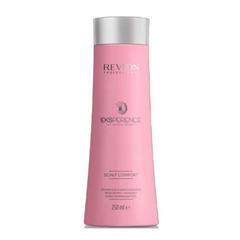 Revlon Professional Eksperience Scalp Dermo Calm Cleanser - Шампунь успокаивающий для кожи головы
