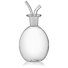 Бутылочка для масла IVV Олива 780мл