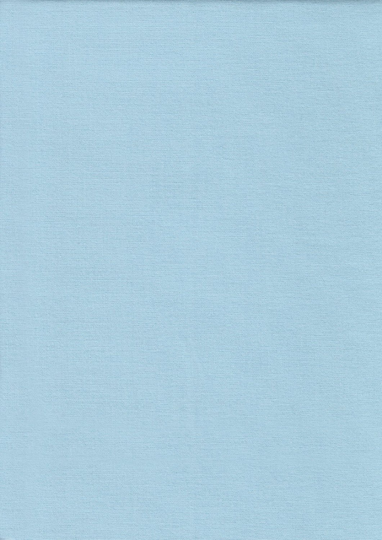 На резинке Простыня на резинке 180x200 Сaleffi Raso Tinta Unito с бордюром сатин голубая prostynya-na-rezinke-180x200-saleffi-raso-tinta-unito-s-bordyurom-satin-svetlo-golubaya-italiya.jpg