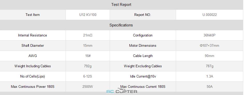 t-motor-u12-kv100-14.png