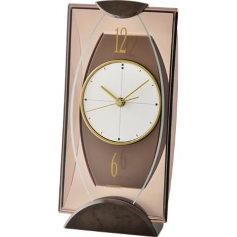 Настольные часы Seiko QXG103BT