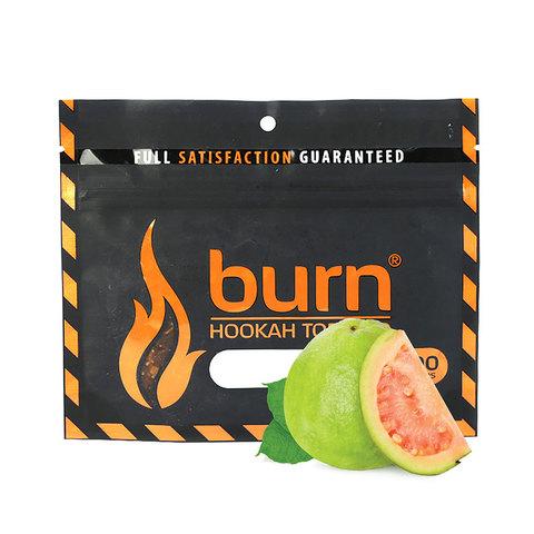 Табак Burn Guava 100 г