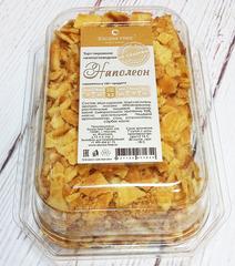 """Торт-пирожное """"Наполеон"""""""