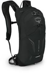 Рюкзак велосипедный Osprey Syncro 5 Black (2019)