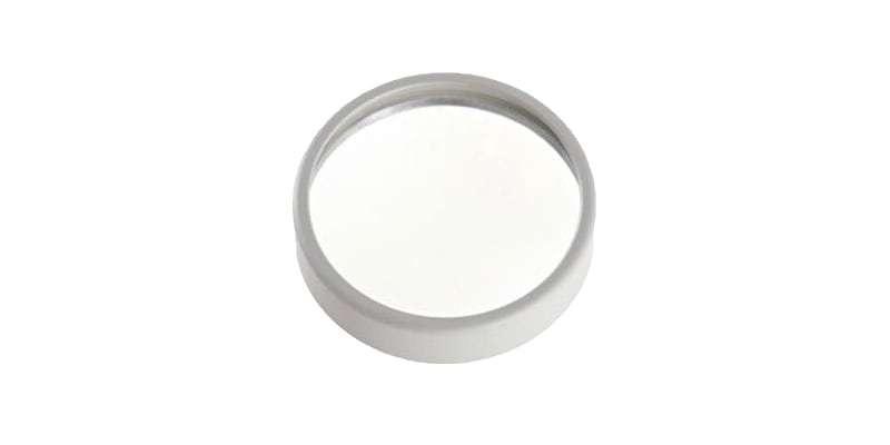 Оптический ультрафиолетовый фильтр DJI для Phantom 4 UV Filter