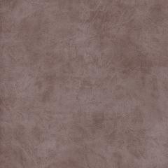 Велюр Camel tobaco brown (Кемел тобако браун) 5
