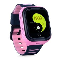 Smart  Baby Watch KT11
