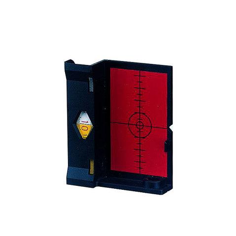 Прицельная панель со шкалой ZP-M