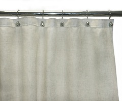 Шторка для ванной 200х240 Arti-Deco Osaka C. Two