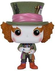 Pop Disney: Alice  - Mad Hatter
