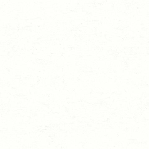 Обои Eco White & Light (Engblad & Co) 7152, интернет магазин Волео