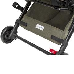 Прогулочная коляска Lionelo LO-Julie Forest Green