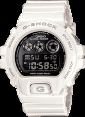 Наручные часы Casio G-Shock DW-6900NB-7DR